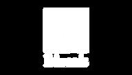 logo_EDWARDS.png