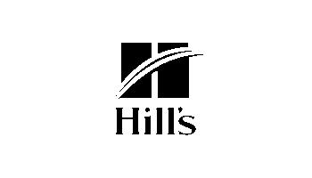 logo_HILLS.png