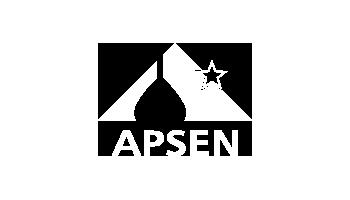 logo_APSEN.png