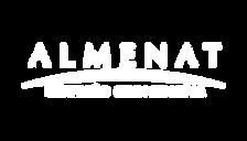 logo_ALMENAT.png