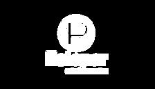 logo_ESTAPAR.png