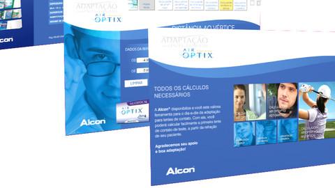 ALCON - calculadora OPTIX.jpg