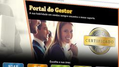 Novartis - Portal do Gestor.png