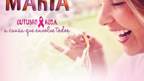 Novartis - Outubro Rosa 2.png