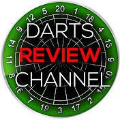 darts review.jpg
