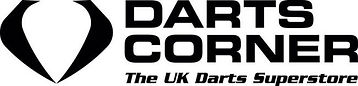 darts corner, uk darts products, darts in stoke