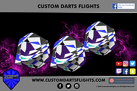 Custom-Darts-Flights-Randoms.png