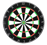 One80-Gladiator-3-Dartboard-Recovered.pn