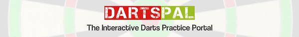 darts in stoke, darts, online darts, darts staffordshire, staffordshire, potteries, potteries darts, stoke on trent darts, play darts, online darts play,