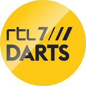 RTL7.jpg