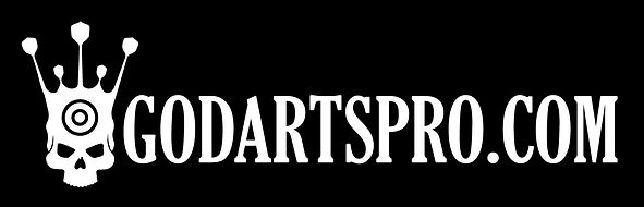 GoDartsPro , darts training, DartsInStoke