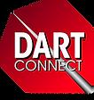 DartConnect play darts online around the world