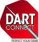 DART CONNECT play online and virtual darts