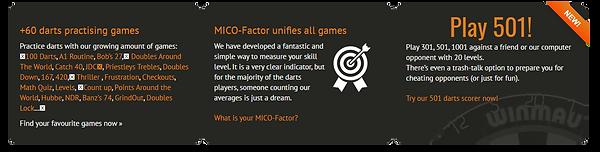 godartspro.com darts training website