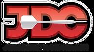 JDC junior darts corporation