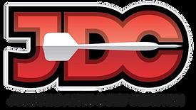 JDC Darts