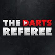 DARST REF.jpg