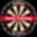 Darts In Stoke, Dats training apps, GoDartsPro