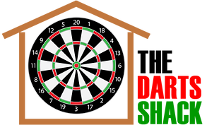 Darts Shack | Welcome to The Darts Shack; Leicestershire's premier darts equipment venue, shop and online store. Try before you buy in our shop or order your darts