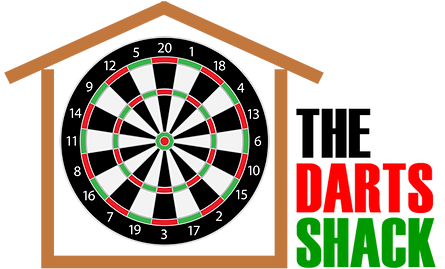 The Darts Shack, Darts Shop