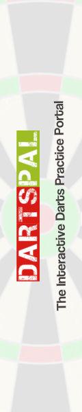 DARTSPAL, darts in stoke, darts, online darts, darts staffordshire, staffordshire, potteries, potteries darts, stoke on trent darts, play darts, online darts play,