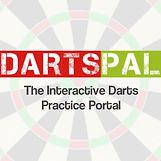 dartspal_250by250.jpg