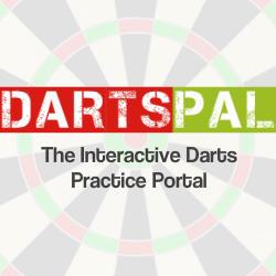 Darts Pal