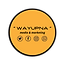 wayupna media marketing and media in Stoke on Trent