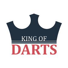 king of darts.png