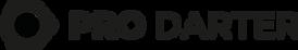 prodarter-logo.png