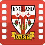 ENGLAND DARTS.jpg