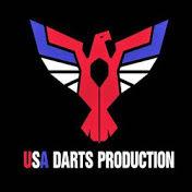 USA DARTS.jpg