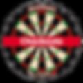 dartsinstoke, checkouts, darts checkouts,, darts in stoke, darts, online darts, darts staffordshire, staffordshire, potteries, potteries darts, stoke on trent darts, play darts, online darts play,