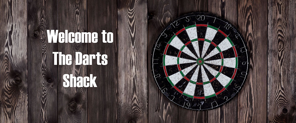 the-darts-shack-leicestershire-darts-sho