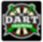 My Darts Training App