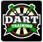 My Dart Training App