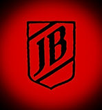 JB Badge Red.jpg