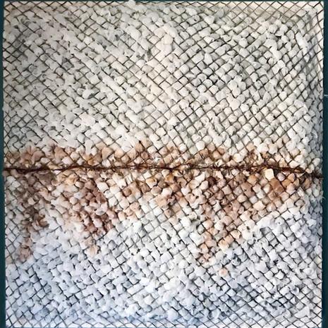 Soft Grid #5