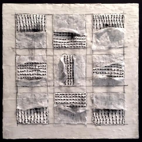 Folded #1