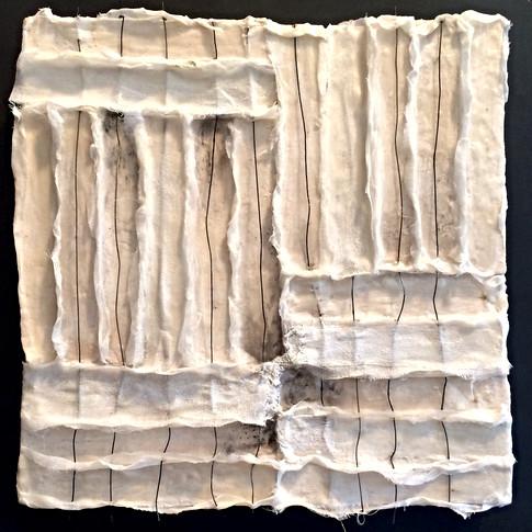 Folded #3