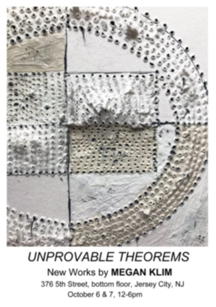 Unprovable Theorems.jpg