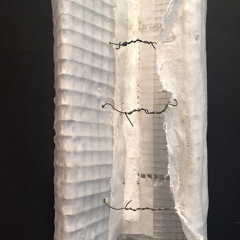 Ghost Stripe