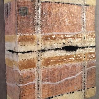 sidwview of BoxShroud #3