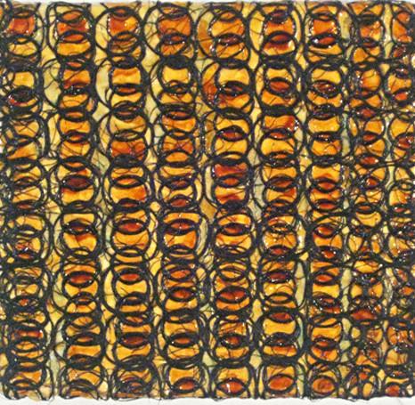 Circlethread
