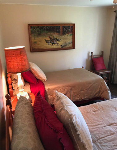 extrabedroomSM.jpg