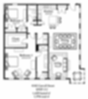 4142 Carrol St NW.png