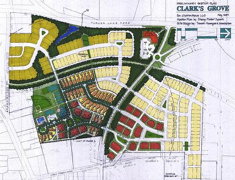 Clarks_Grove_site.JPG