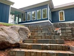 Tydd-McGrath House