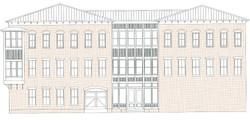 The Swann Building