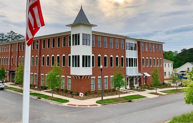 The Swann Building May 2019_edited.jpg